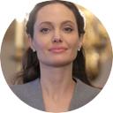 Анжела Джолиева